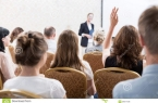 discussion-lecture-professor-picture-famous-59011109