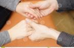 boyfriend-hands-holding-girlfriend-hands-emotions-support-c-concept-54937989